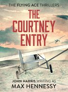 Cover of The Courtney Entry