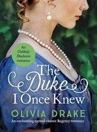 The Duke I Once Knew.jpg