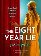 The Eight Year Lie.jpg