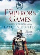 Cover of The Emperor's Games