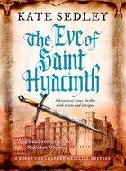 The Eve of Saint Hyacinth.jpg