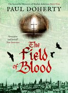 Cover of The Field of Blood