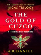 The Gold of Cuzco.jpg