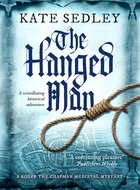 The Hanged Man.jpg
