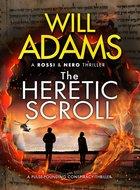 The Heretic Scroll Wide.jpg