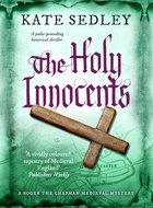 The Holly Innocents.jpg