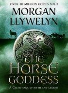 The Horse Goddess.jpg