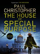 Cover of The House of Special Purpose