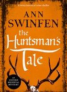 The Huntsman's Tale.jpg