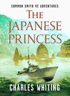 The Japanese Princess.jpg