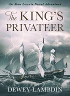 Cover of The King's Privateer