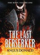 The Last Berserker.jpg