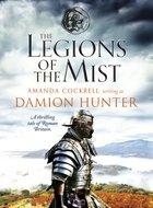 The Legions of the Mist.jpg