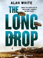 Cover of The Long Drop