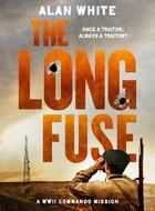 The Long Fuse.jpg