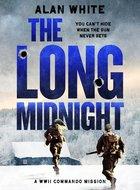 The Long Midnight.jpg