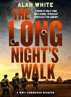 The Long Night's Walk.jpg