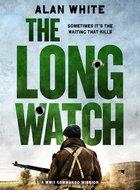 The Long Watch.jpg