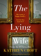 The Lying Wife.jpg