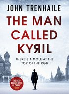 The Man Called Kyril.jpg