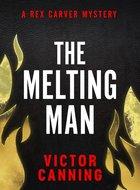 The Melting Man.jpg