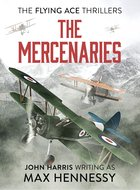 Cover of The Mercenaries