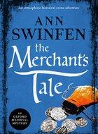 The Merchant's Tale.jpg