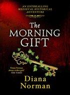The Morning Gift.jpg