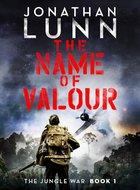 The Name of Valour.jpg