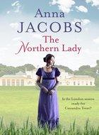The Northern Lady.jpg