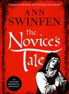 The Novice's Tale.jpg