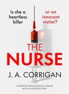 The Nurse.jpg