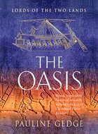 Cover of The Oasis