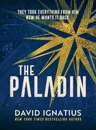 The Paladin.jpg