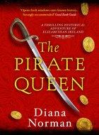 The Pirate Queen.jpg