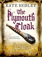 The Plymouth Cloak_wide.jpg