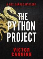The Python Project.jpg