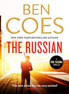 The Russian cover.jpg