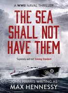 The Sea Shall Not Have Them.jpg