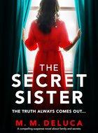 The Secret Sister_wide.jpg