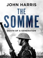 The Somme.jpg