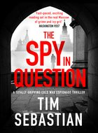 The Spy in Question.jpg
