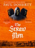 Cover of The Straw Men
