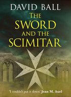 The Sword and the Scimitar.jpg