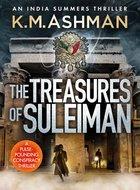 The Teasures of Suleiman.jpg