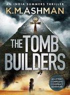 The Tomb Builders.jpg