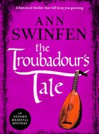 The Troubadour's Tale.jpg