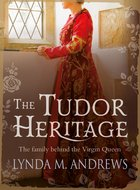 The Tudor Heritage