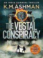 The Vestal Conspiracy.jpg