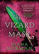 The Vizard Mask.jpg